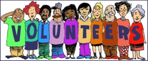 volunteer-clipart-1